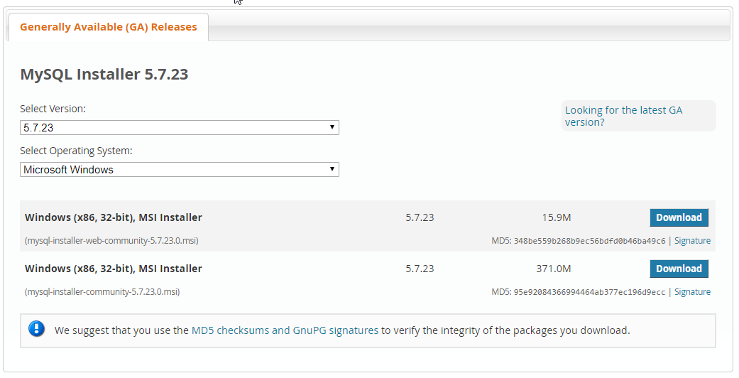 OS bee Documentation for Designer - OS bee documentation