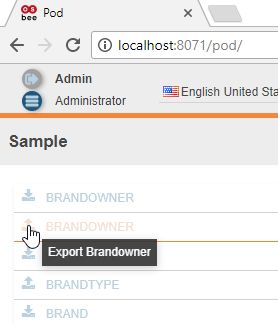 Osb pod sample export brandowner.jpg
