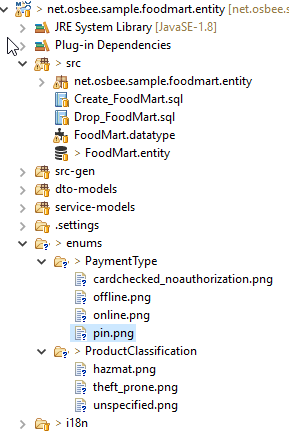 Osb workspace entity enum.png