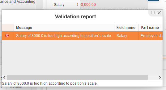 Osb validation report salary.png