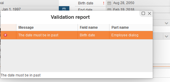 Osb validation report birthday.png