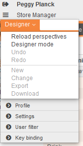 Osb designer menu reload perspectives.png